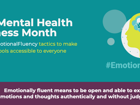 Easy to Implement Mental Health Campaign for Your Company