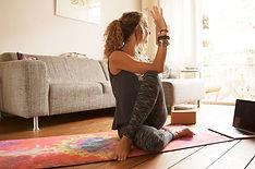 YogaAtHome2.jpg