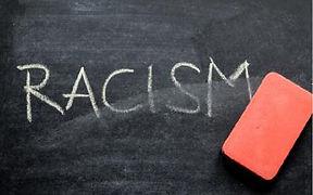 CC-racism-600x450b.jpg