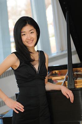 Satoko photo.JPG