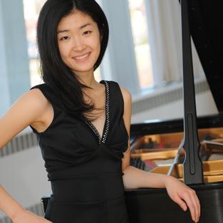 Dr. Satoko Hayami
