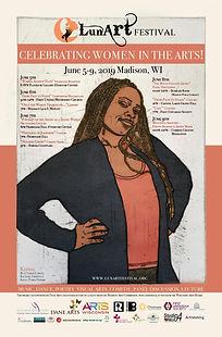 LunART 2019 Poster.jpg