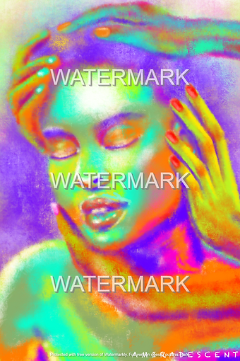 4x6 PNG - signed watermark.png
