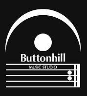 Buttonhill.jpg