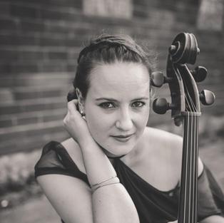 Dr. Magdalena Sas