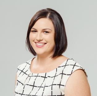 Nicole Murphy, Australia
