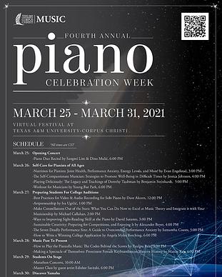 2021_Piano Celebration Week_Poster_V4_jp.webp