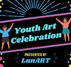 Youth Art Celebration Graphic.jpg