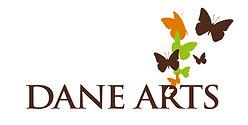 Dane Arts logo.jpg