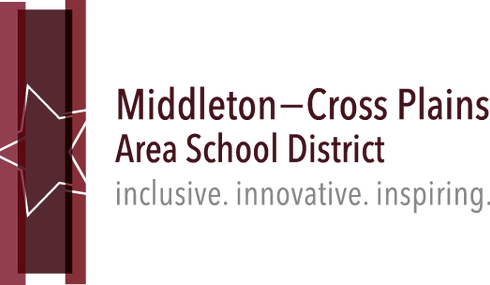 MCPASD-logo.png
