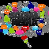 favpng_social-media-marketing-digital-ma