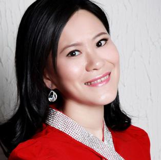 Xinyan Li, China