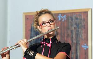 Iva Ugrcic