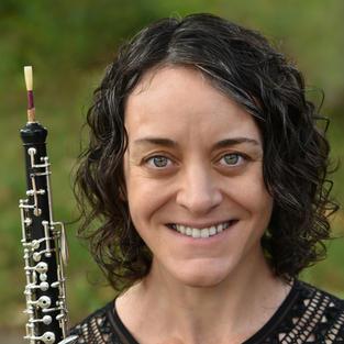 Dr. Laura Medisky