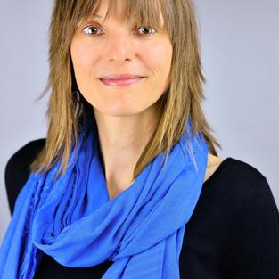 Ingrid Stölzel, Germany
