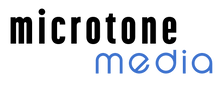 Logo_small_color.png