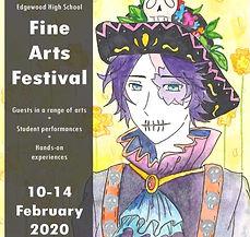 Fine Arts Fest.jpg