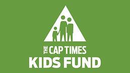 The kids fund logo.jpg