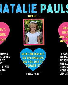 Natalie Pauls.jpg