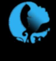 Logo V9.png