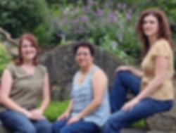 Arbor Ensemble.jpg