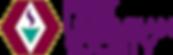 FUS-logo.png