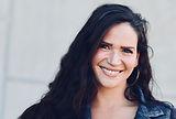 Emily Joy Sullivan Headshot.jpg