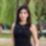 Claudia Sofia Alvarez.jpg