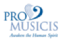 pro-mus-logo-from-flo_290w.png