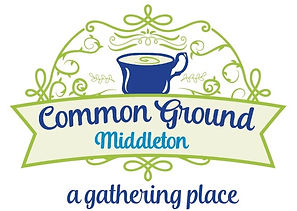 common-ground-logo.jpg