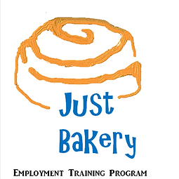 Just bakery.png