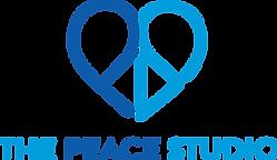 peace-studio-logo-web-1.png