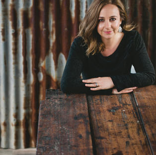 Katy Abbott, Australia