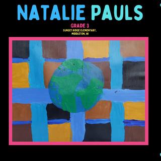 Natalie Pauls - Artwork.jpg