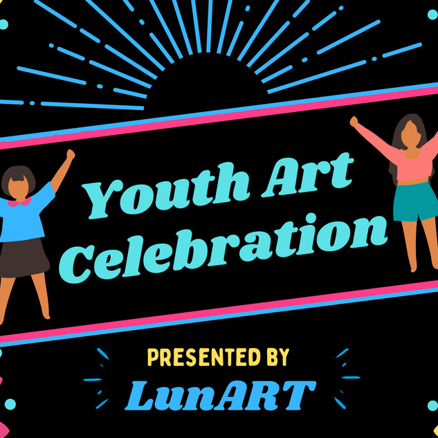 Youth Art Celebration Graphic.jpg