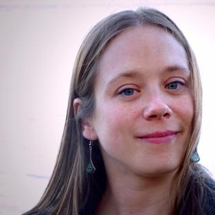 Kirsten Volness, USA