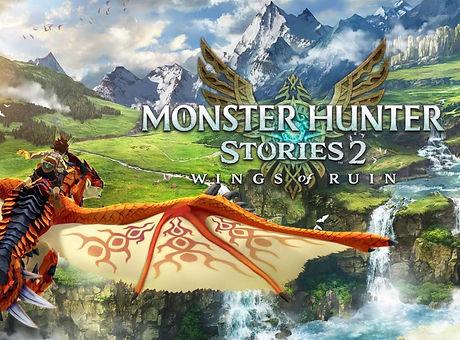 Monster Stories 2 Wings of Ruin.jpeg