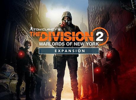 Warlords of NY.jpg