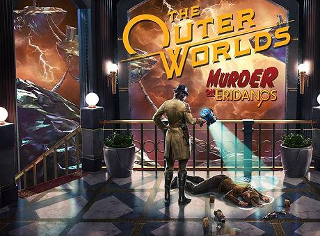 Outer Worlds - Murder on Eridanos.jpeg