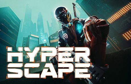 Hyper Scape.jpg