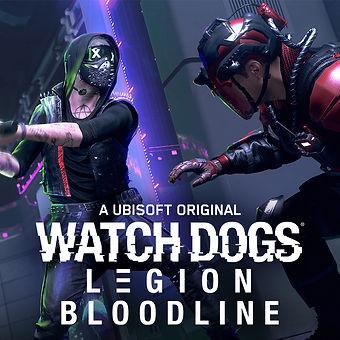 WD-L Bloodline.jpeg