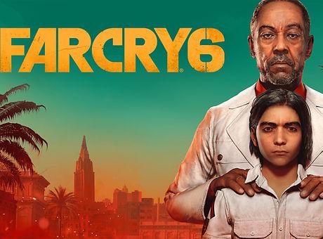 Far Cry 6.jpeg