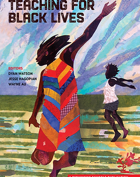 Teaching-for-Black-Lives_Cover.png