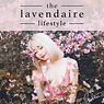 The-Lavendaire-Lifestyle-Podcast-Cover.j