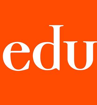 edutopia-logo.png