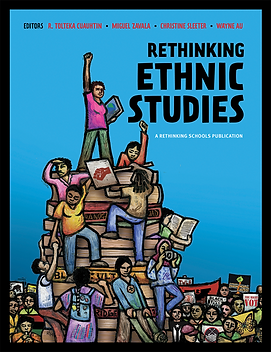 Rethinking-Ethnic-Studies-Cover.png