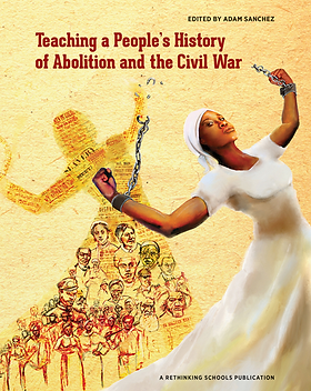 Teaching-a-Peoples-History-of-Abolition-