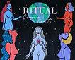ritual-comu%CC%81n-con-ti%CC%81-nicole-y