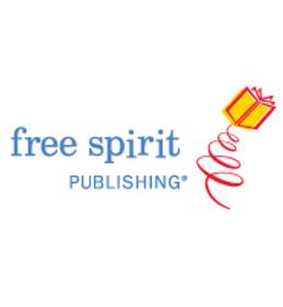 FreeSpirit_logo-200x200_16-1201.png