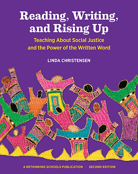 Reading-Writing-and-Rising-Up-Cover.png